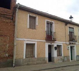 Casa en venta en Casa en Yunquera de Henares, Guadalajara, 32.000 €, 4 habitaciones, 67 m2