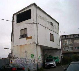 Industrial en venta en Industrial en Cambre, A Coruña, 153.000 €, 1522 m2