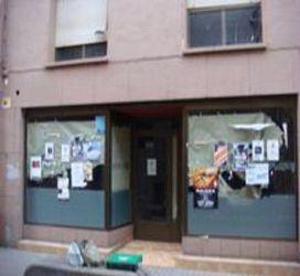 Piso en venta en Piso en Nájera, La Rioja, 27.500 €, 3 habitaciones, 2 baños, 105 m2