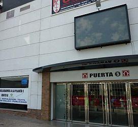 Local en venta en Local en Granada, Granada, 326.700 €, 277 m2