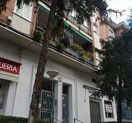 Local en venta en Constitución, Guadalajara, Guadalajara, Calle Alcala de Henares, 46.900 €, 58 m2