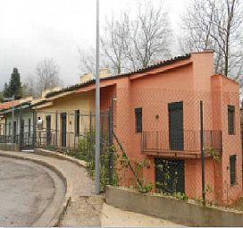 Casa en venta en Maçanet de Cabrenys, Girona, Avenida del Moli, 124.800 €, 3 habitaciones, 214 m2