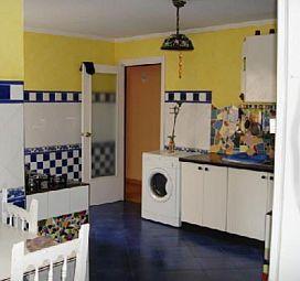 Piso en venta en Piso en Molina de Segura, Murcia, 69.000 €, 3 habitaciones, 1 baño, 154 m2