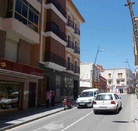 Piso en venta en Cuevas del Almanzora, Almería, Avenida de Barcelona, 51.500 €, 2 habitaciones, 1 baño, 61 m2