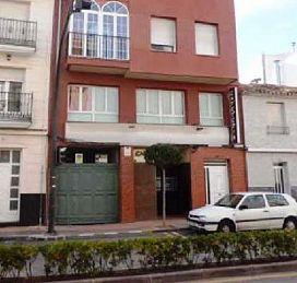 Local en venta en Local en Yecla, Murcia, 89.000 €, 133 m2