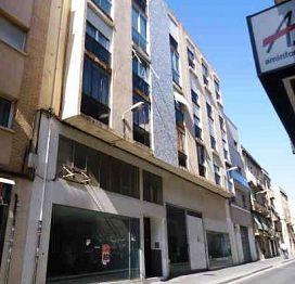 Oficina en venta en El Carme, Reus, Tarragona, Calle Roser, 51.500 €, 124 m2