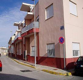 Piso en venta en Benferri, Benferri, Alicante, Calle Miguel Hernandez, 65.200 €, 3 habitaciones, 2 baños, 113 m2
