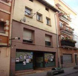 Local en venta en Local en Nájera, La Rioja, 70.000 €, 100 m2