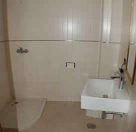 Piso en venta en Piso en Arrecife, Las Palmas, 80.000 €, 2 habitaciones, 1 baño, 62 m2
