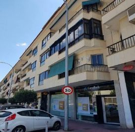Local en venta en La Ribera - San Lázaro, Plasencia, Cáceres, Avenida Cañada Real, 240.000 €, 200 m2