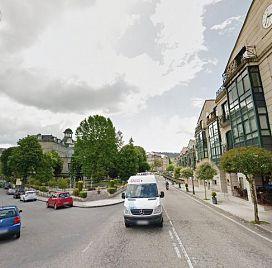 Local en venta en Mondariz-balneario, Pontevedra, Calle Ramón Peinador(local 1), 66.000 €, 208 m2