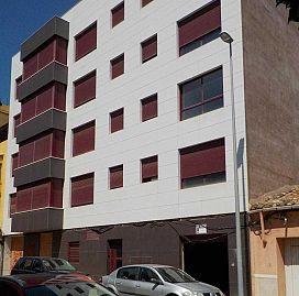 Local en venta en Local en Vila-real, Castellón, 95.000 €, 166 m2