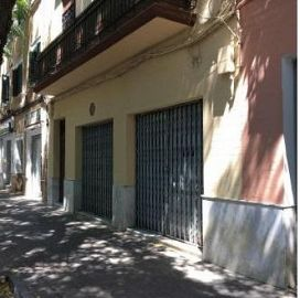 Local en venta en Local en Sevilla, Sevilla, 311.200 €, 102 m2