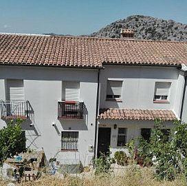 Casa en venta en Benaocaz, Benaocaz, Cádiz, Calle Encinalejo, 70.000 €, 3 habitaciones, 2 baños, 84 m2