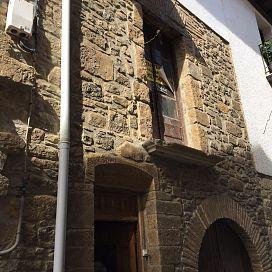 Casa en venta en Casa en Lumbier, Navarra, 51.500 €, 224 m2
