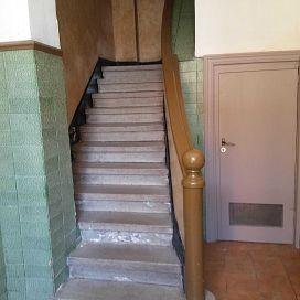 Piso en venta en Piso en Miranda de Ebro, Burgos, 26.700 €, 3 habitaciones, 1 baño, 78 m2
