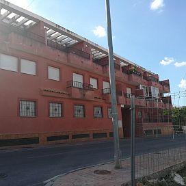 Piso en venta en Piso en la Gabias, Granada, 75.000 €, 3 habitaciones, 1 baño, 102 m2, Garaje