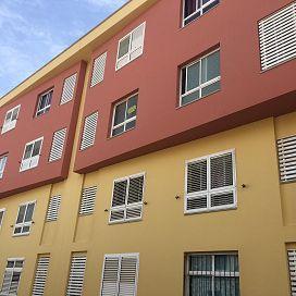 Piso en venta en Casa Pastores, Santa Lucía de Tirajana, Las Palmas, Calle Taya, 115.000 €, 3 habitaciones, 2 baños, 129 m2