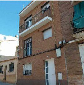 Piso en venta en Piso en Sabadell, Barcelona, 91.200 €, 86 m2