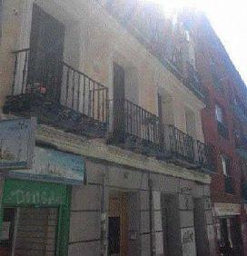 Local en venta en Local en Madrid, Madrid, 89.000 €, 54 m2