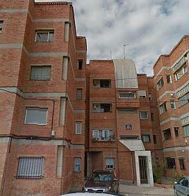 Piso en venta en Piso en Onda, Castellón, 42.300 €, 3 habitaciones, 1 baño, 110 m2