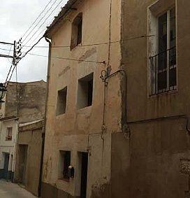Casa en venta en Casa en Botarell, Tarragona, 146.300 €, 4 habitaciones, 337 m2