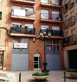 Oficina en venta en Centre Històric, Lleida, Lleida, Calle Jaume I El Conqueridor, 37.000 €, 97 m2