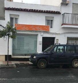 Casa en venta en El Rocío, Almonte, Huelva, Calle Becquer, 54.800 €, 3 habitaciones, 2 baños, 106 m2