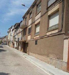 Casa en venta en Casa en Santpedor, Barcelona, 133.000 €, 3 habitaciones, 1 baño, 262 m2