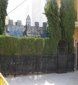 Local en venta en Local en Yecla, Murcia, 55.500 €, 85 m2