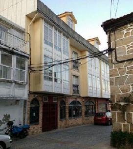 Local en venta en Local en Corcubión, A Coruña, 138.900 €, 415 m2