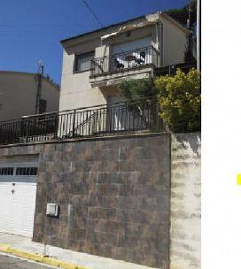 Casa en venta en Casa en Bigues I Riells, Barcelona, 216.000 €, 175,76 m2