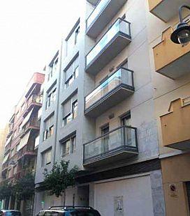 Local en venta en Local en Lorca, Murcia, 62.900 €, 102 m2