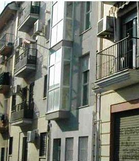 Oficina en venta en Huelva, Huelva, Calle Sainete, 29.500 €, 53 m2