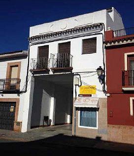 Piso en venta en Piso en Bollullos Par del Condado, Huelva, 66.800 €, 2 habitaciones, 1 baño, 113 m2