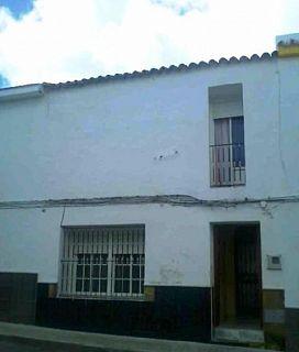 Casa en venta en Bornos, Cádiz, Calle Alta, 44.500 €, 165 m2