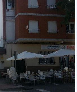 Local en venta en Yuncler, Yuncler, Toledo, Paseo del Prado, 49.000 €, 168 m2
