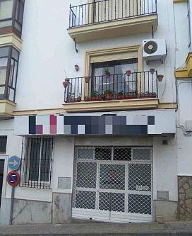 Local en venta en Local en Arcos de la Frontera, Cádiz, 71.300 €, 199 m2