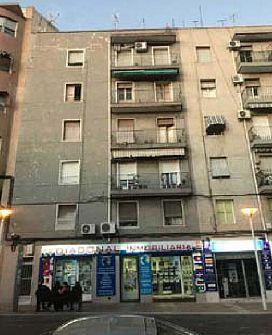 Piso en venta en Piso en Elche/elx, Alicante, 37.500 €, 3 habitaciones, 1 baño, 90 m2