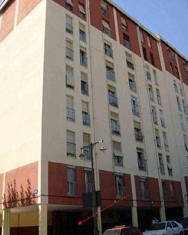 Piso en venta en Alcoy/alcoi, Alicante, Calle Enginyer Colomina Raduan, 38.200 €, 4 habitaciones, 114 m2