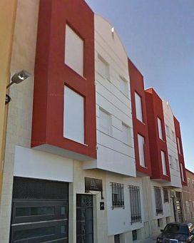 Piso en venta en Piso en Totana, Murcia, 69.000 €, 2 habitaciones, 2 baños, 82 m2