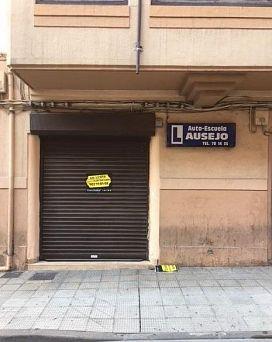 Local en venta en Local en Corella, Navarra, 45.800 €, 95 m2