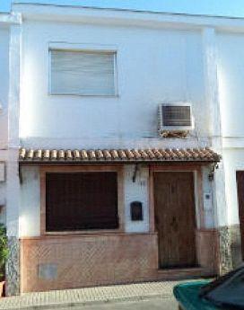 Casa en venta en Benalup-casas Viejas, Benalup-casas Viejas, Cádiz, Calle Congreso, 37.000 €, 3 habitaciones, 2 baños, 78 m2