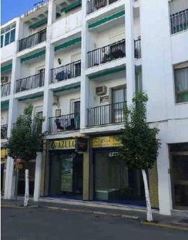 Piso en venta en Villamartín, Cádiz, Calle Rosario, 42.900 €, 3 habitaciones, 110 m2