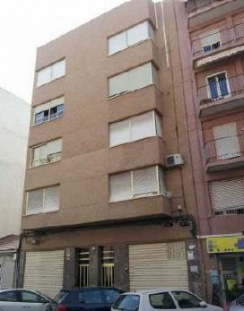 Local en venta en Local en Elche/elx, Alicante, 61.500 €, 103 m2