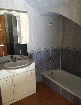 Casa en venta en Casa en Monóvar/monòver, Alicante, 27.500 €, 3 habitaciones, 136 m2