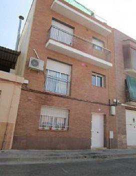 Piso en venta en Torre-romeu, Sabadell, Barcelona, Calle Carança, 91.200 €, 86 m2