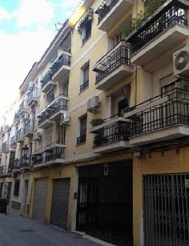 Piso en venta en Cabra, Córdoba, Calle Alonso Ucles, 55.600 €, 3 habitaciones, 117 m2