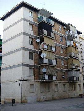 Piso en venta en Torre de Camp-rubí, Balaguer, Lleida, Calle Jaume Balmes, 28.000 €, 2 habitaciones, 1 baño, 81 m2