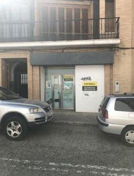 Local en venta en Local en Alcalá de Guadaíra, Sevilla, 118.800 €, 168 m2
